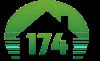 Кредитная помощь 174 (Челябинск)